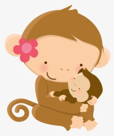 Baby Animals Clipart Png.