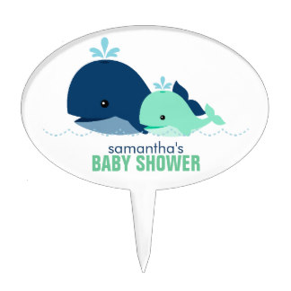 Baby whale baby shower whale clipart mom and 2ni9le.