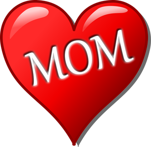 525 working mom clipart free.