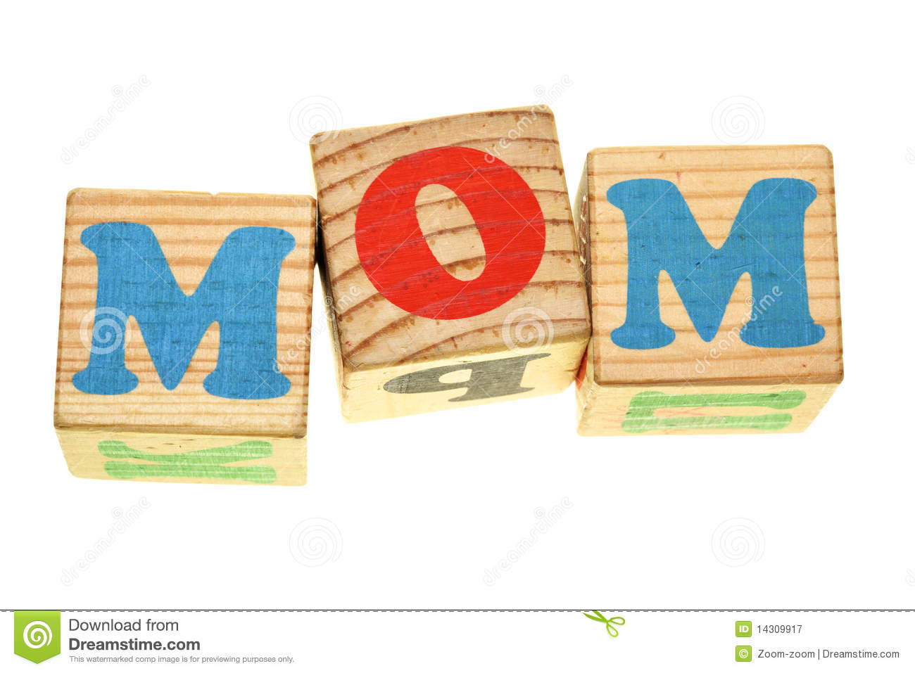Mom Clipart Word.