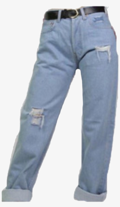Jeans PNG.