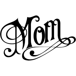 Free Word Mom Cliparts, Download Free Clip Art, Free Clip.
