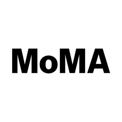 MoMA Learning (@MoMAlearning).