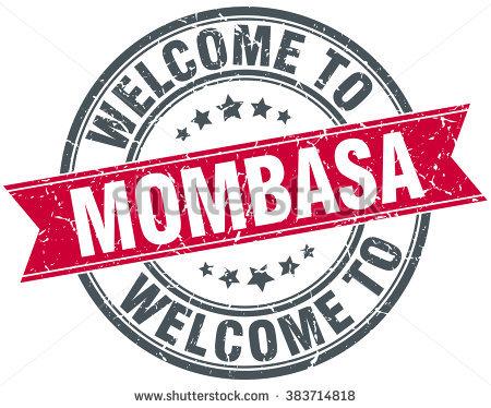 Mombasa Stock Photos, Royalty.