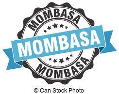 Mombasa Illustrations and Clip Art. 93 Mombasa royalty free.