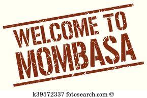 Mombasa Clip Art Royalty Free. 66 mombasa clipart vector EPS.