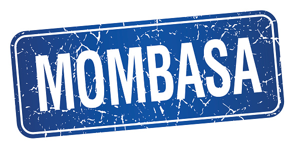 Mombasa Clip Art, Vector Images & Illustrations.