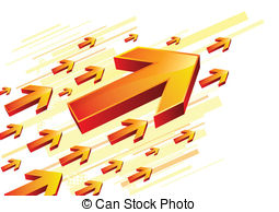 Momentum Illustrations and Clip Art. 17,306 Momentum royalty free.