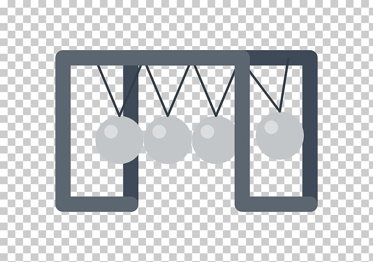 Computer Icons Icon design Font, momentum PNG clipart.