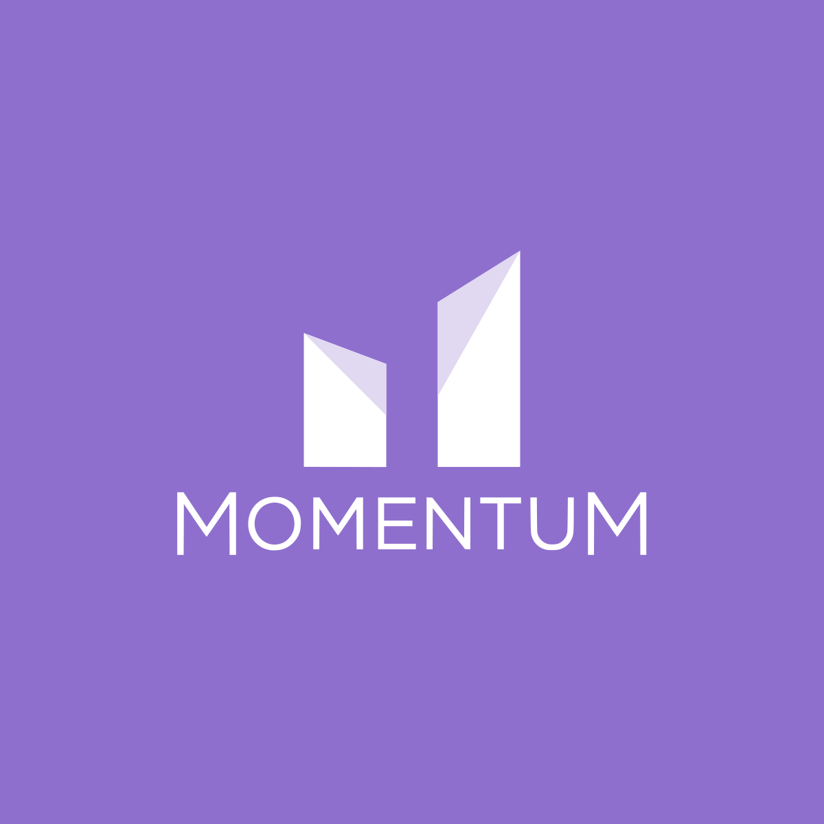 Momentum Movement.