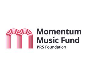 Momentum Logo PNG 2017.