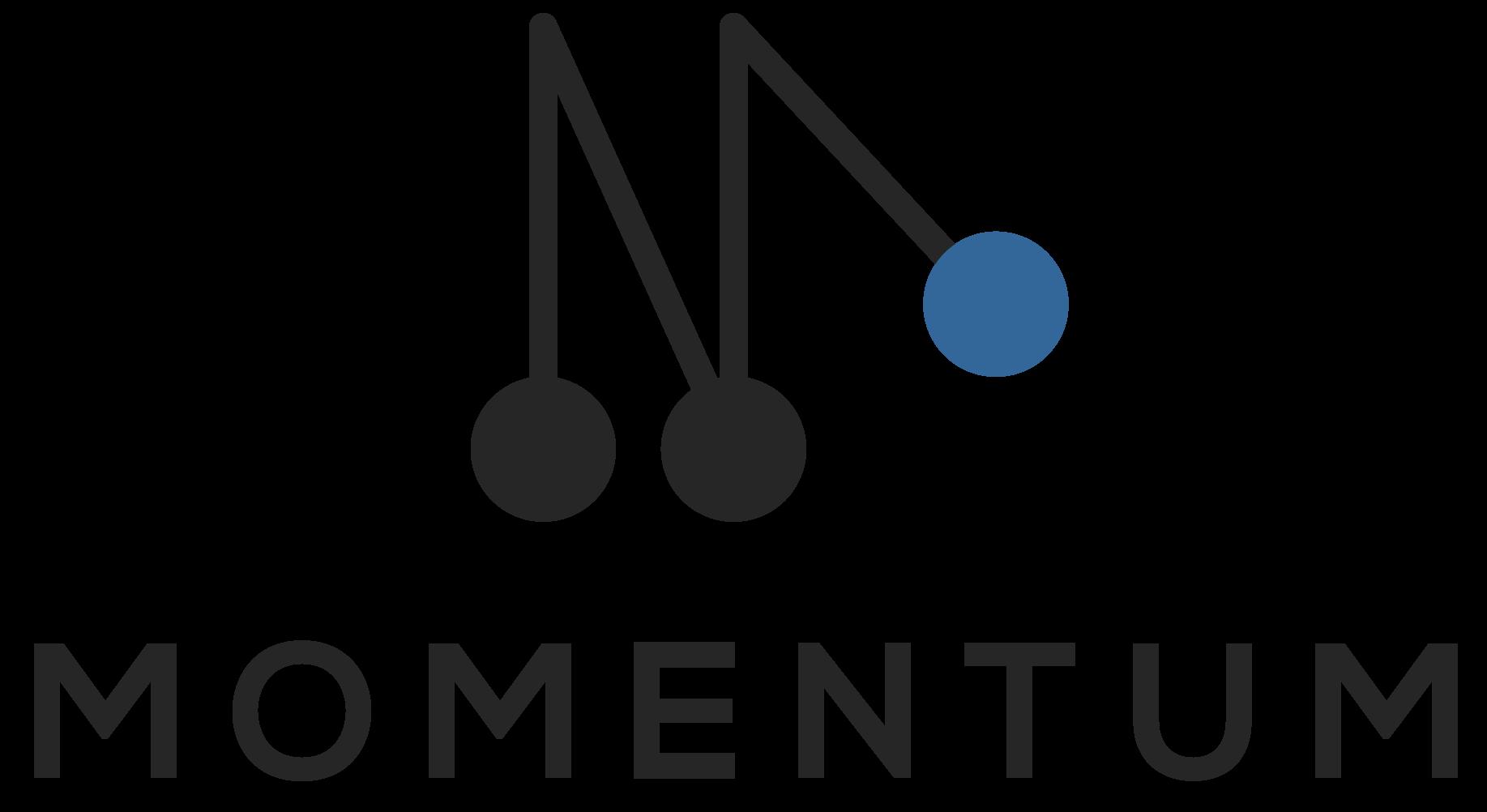 File:Momentum Logo 20181205 Wiki.png.