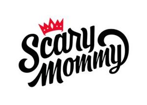 Scary Mommy and Lugz Team Up for First.