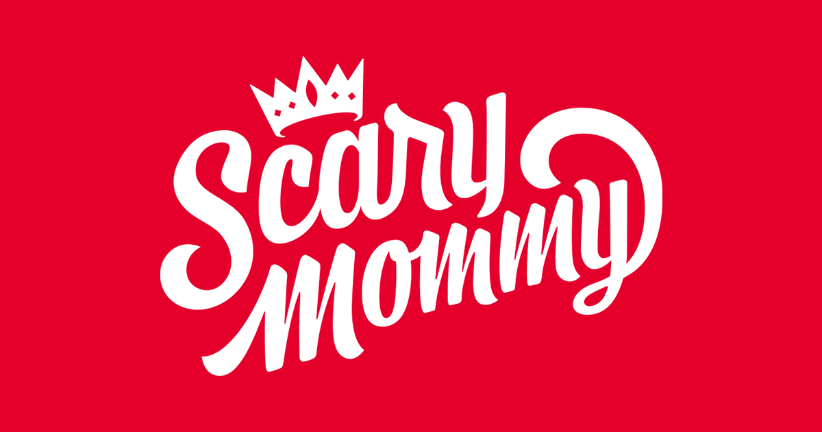 Scary Mommy.