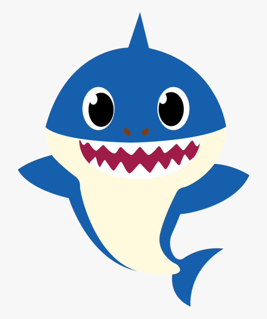 Family Shark Svg, Baby Shark Svg , Mommy , Daddy ,.
