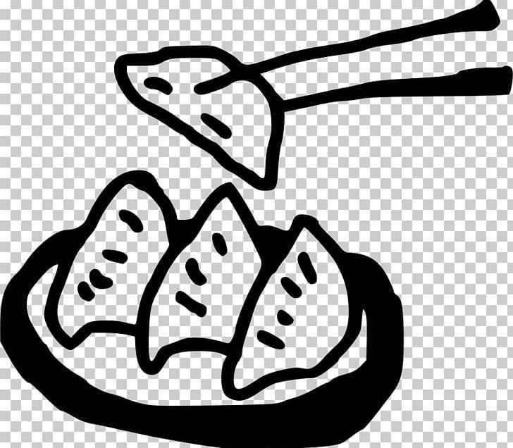 Jiaozi Momo Chinese Cuisine Dumpling Drawing PNG, Clipart.