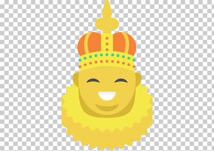 Crown King Momo Scalable Graphics Icon, Imperial crown PNG.