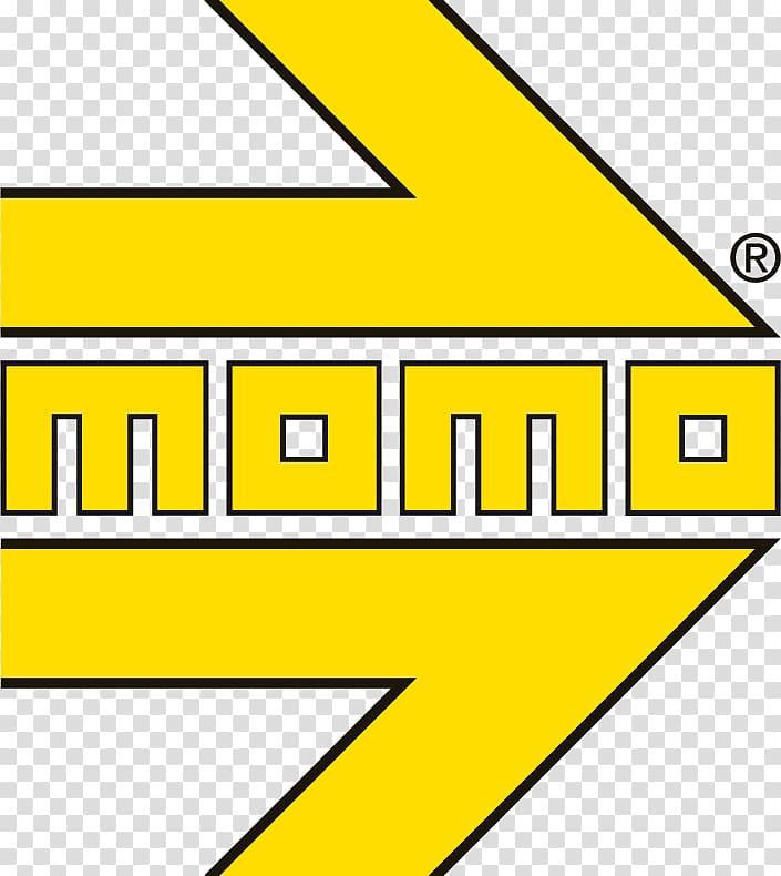 Car Momo Tire Motor Vehicle Steering Wheels, car transparent.