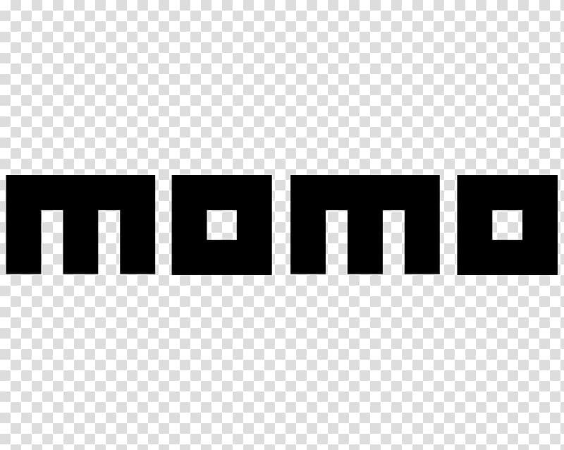 Car Bumper sticker Decal Momo, tuning transparent background.