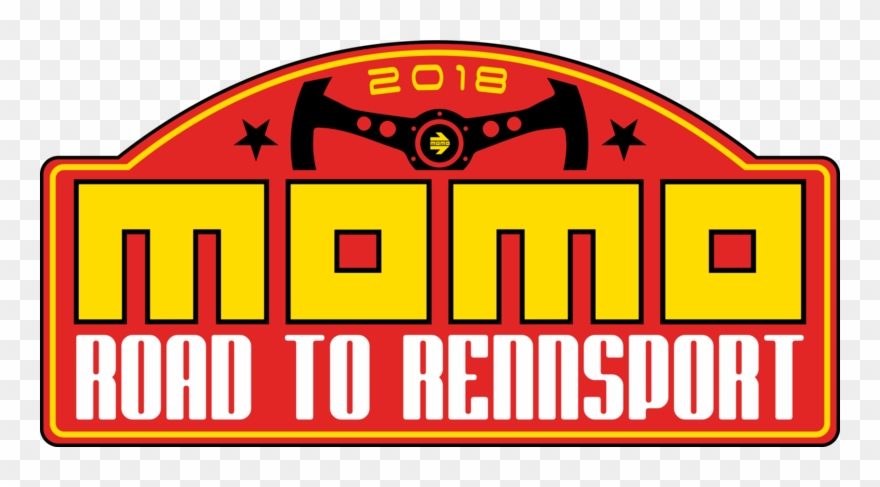 Momo Is Proud To Announce The Second Momo Road To Rennsport.