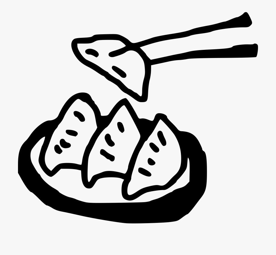 Chinese Cuisine Momo Chicken And Dumplings Apple Dumpling.