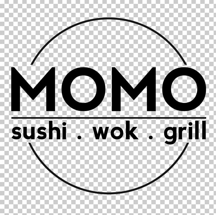 Logo Momo Font Brand PNG, Clipart, Area, Black, Black And.