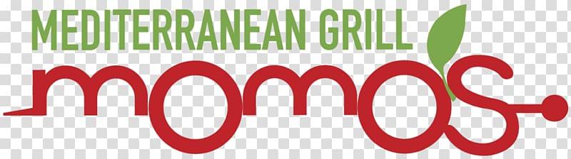 Mediterranean cuisine Momo\\\'s Mediterranean Grill Middle.