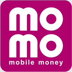 M_Service (MoMo).