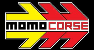 Momo Logo Vectors Free Download.