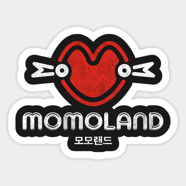Momoland flashcards on Tinycards.