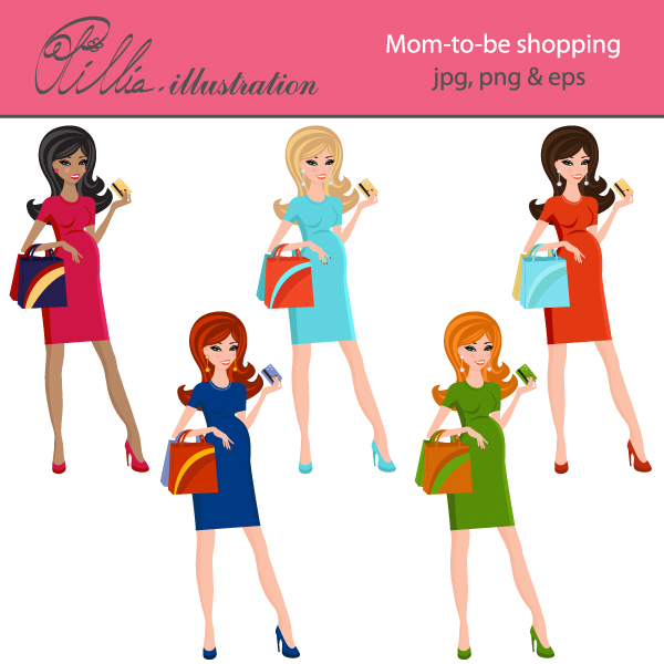 1000+ images about Mother's Day Graphics on Pinterest.