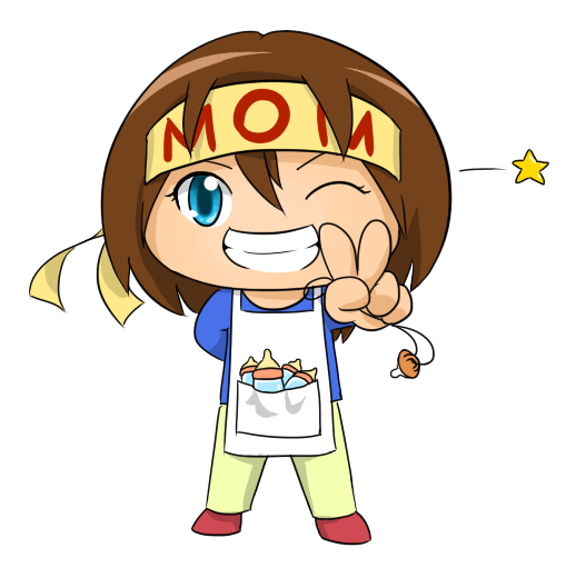 Mom Images Clipart.