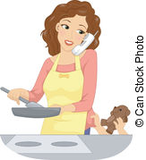 Mom Illustrations and Clip Art. 26,336 Mom royalty free.