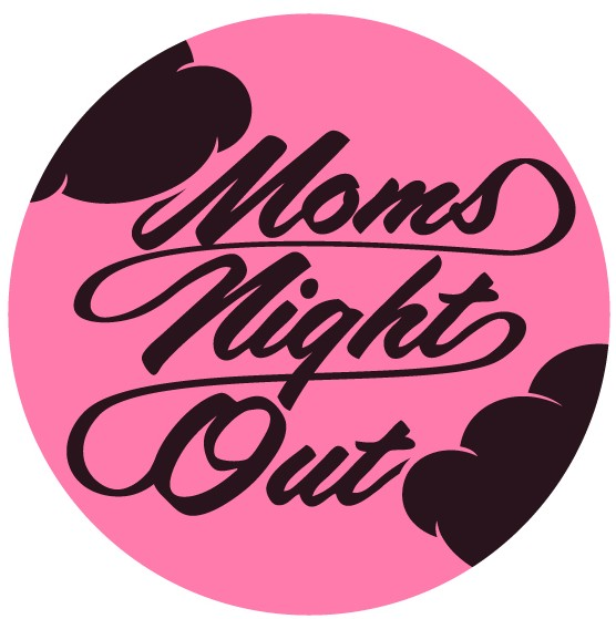 Images Of Moms Night Out Clipart #z7Ei2Y Clipart Kid.