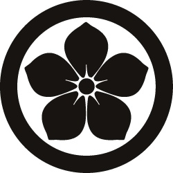 1000+ images about Japan, crests or mon on Pinterest.