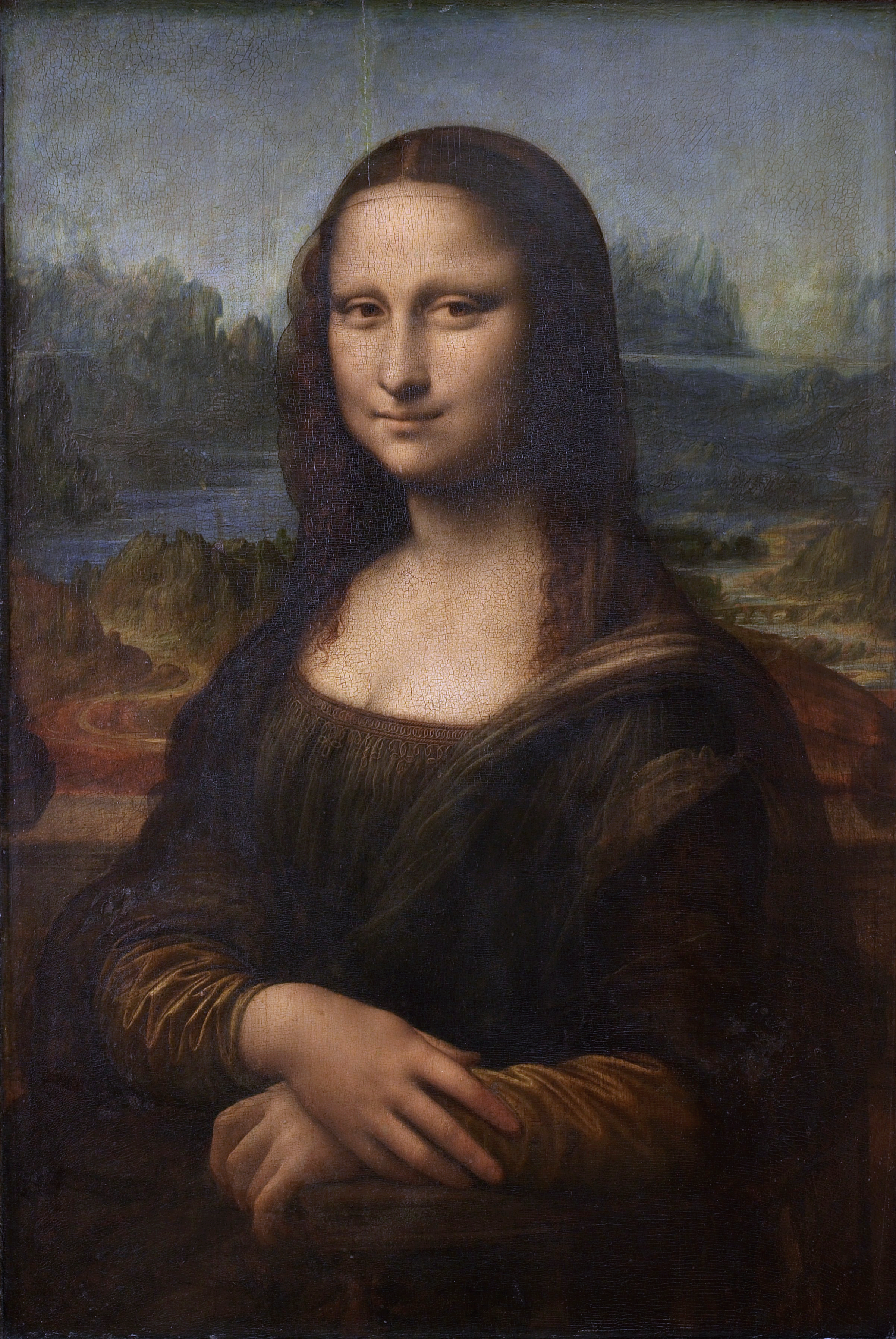 File:Mona Lisa.PNG.