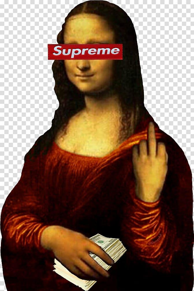 Leonardo da Vinci Mona Lisa Art Painting Painter, MONALISA.