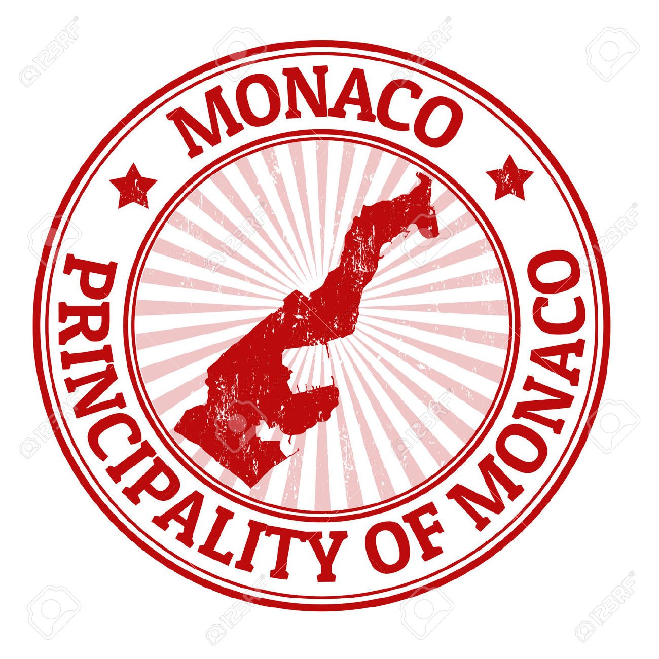 2,717 Monaco Stock Illustrations, Cliparts And Royalty Free Monaco.