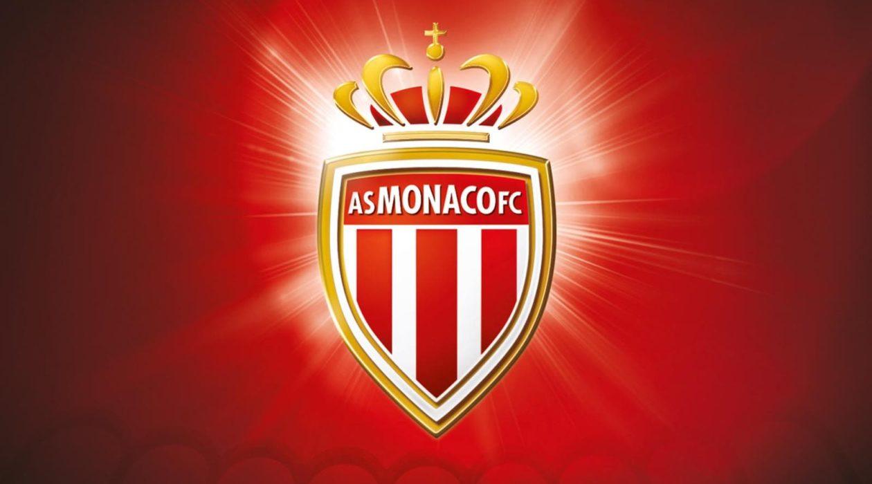 AS Monaco, Global identity program, Brand rework.