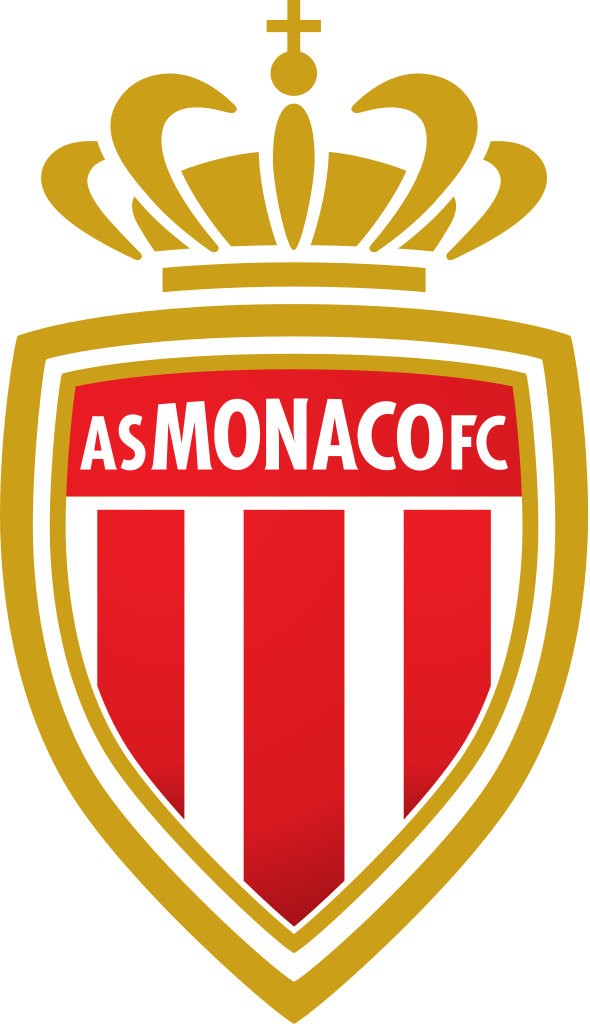 Monaco PNG Transparent Monaco.PNG Images..