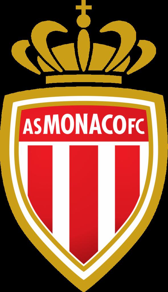 Logo Monaco Png Vector, Clipart, PSD.