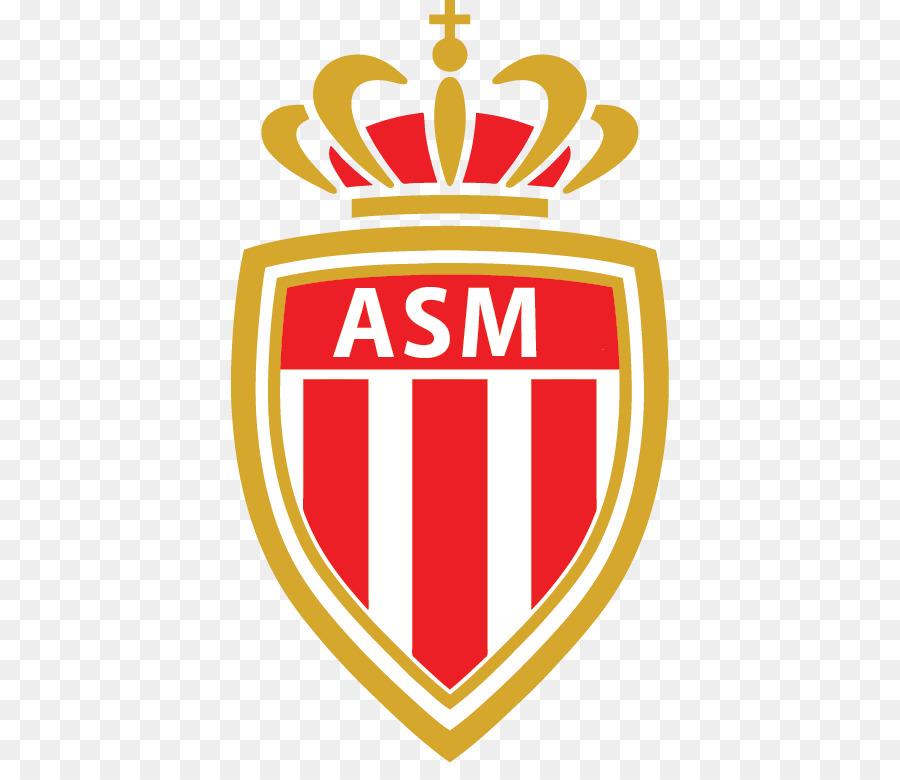 Dream League Soccer Logo png download.