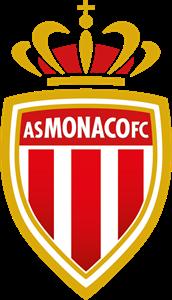 Monaco Logo Vectors Free Download.
