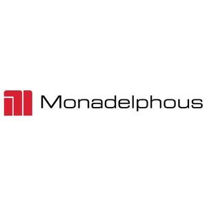 Monadelphous.