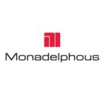 Monadelphous Jobs (with Salaries).