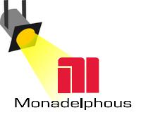 Monadelphous png jobs 3 » PNG Image.