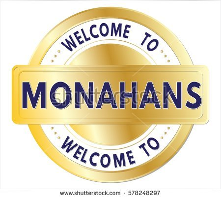 Monahans Stock Photos, Royalty.