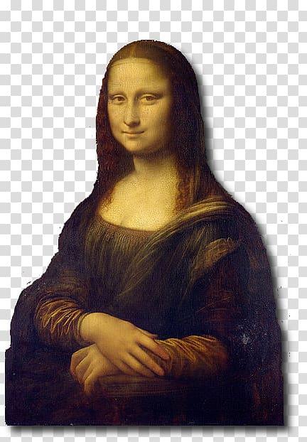 Monalisa, Isleworth Mona Lisa Musée du Louvre Renaissance.