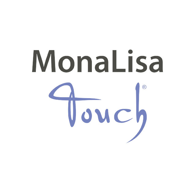 MonaLisa Touch Patient Review.