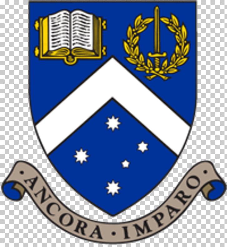 Australian National University Monash University University.